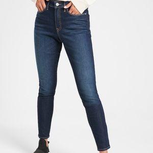 Sculptek Skinny Jeans